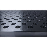 Tormach 770® Steel Fixture Tooling Plate