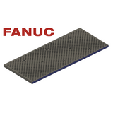 FANUC RoboDrill α-DxxMiB5 Steel Fixture Tooling Plate