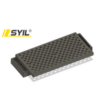 SYIL V5 Fixture Tooling Plate