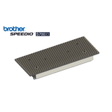Brother Speedio S700X1 Steel Fixture Tooling Plate