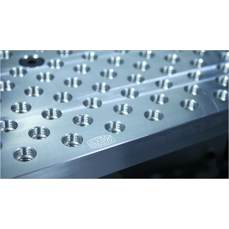 Tormach 770® Fixture Tooling Plate