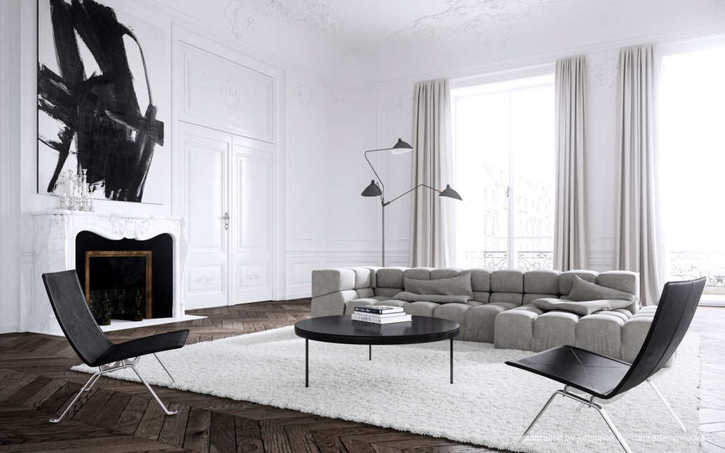 Jessica-Vedel-living-room