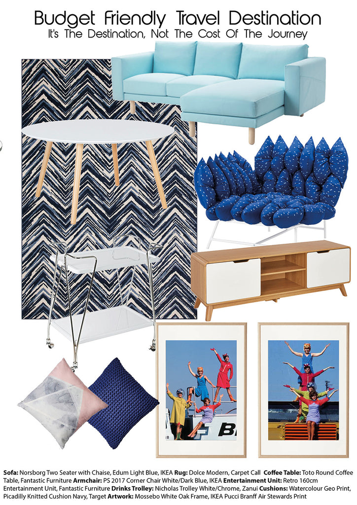 mood-board-sofa