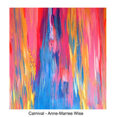 carnival-anne-maree-wise