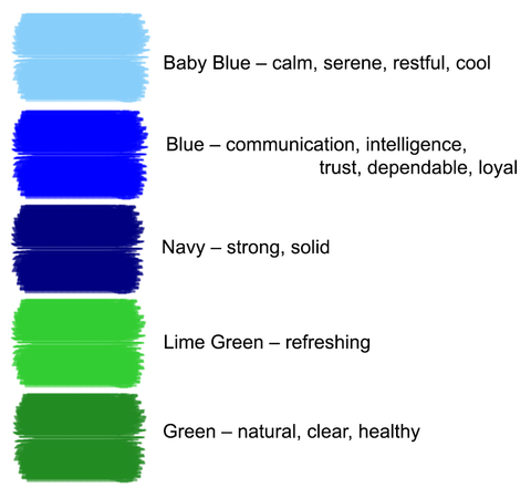 cool-colour-chart