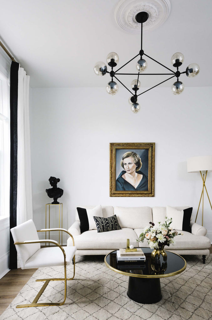 parisian-living-room