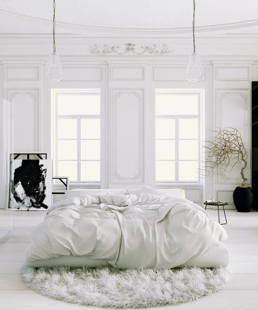 white-parisian-bedroom