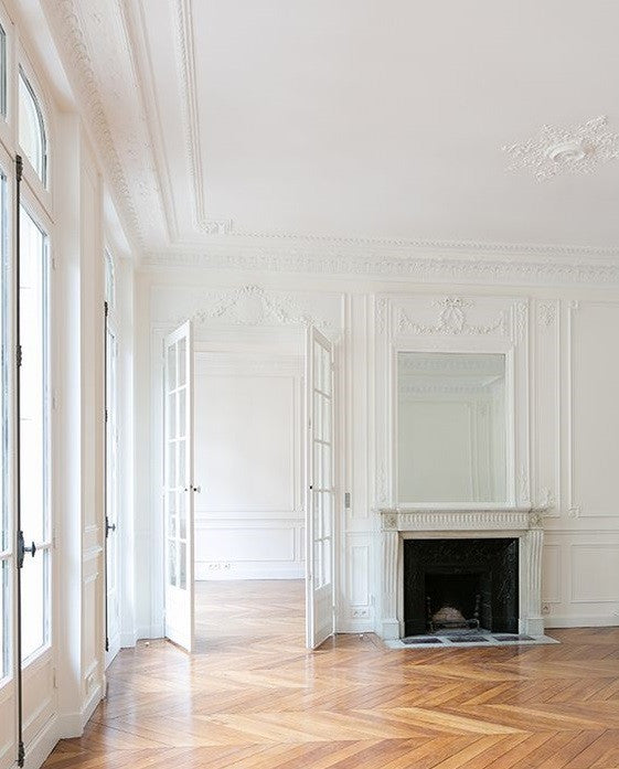 parquet-flooring-white-walls