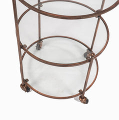 3-level-copper-finnish-drinks-trolley