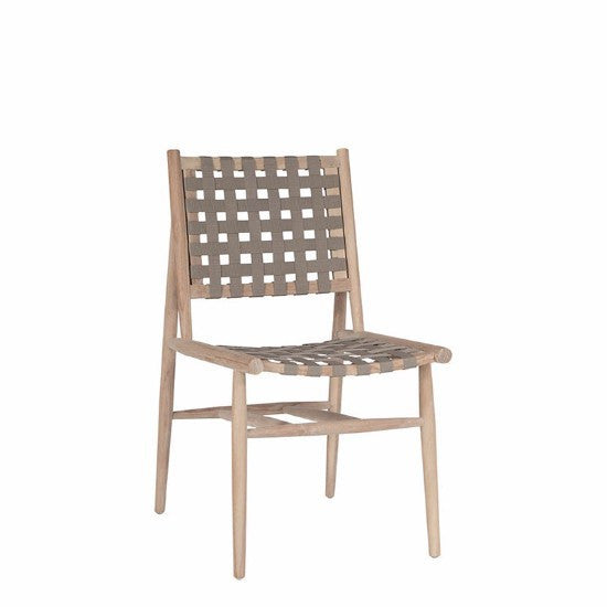 Breezes Dining Chair