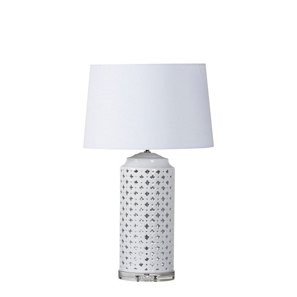 Cabo Lamp