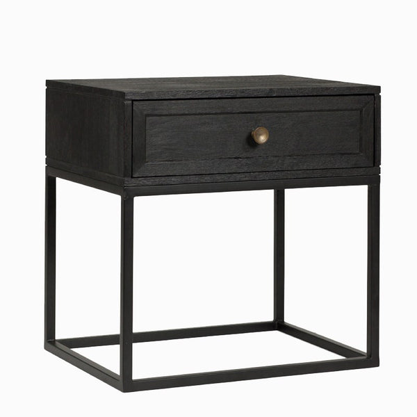 Caleb Bedside Table