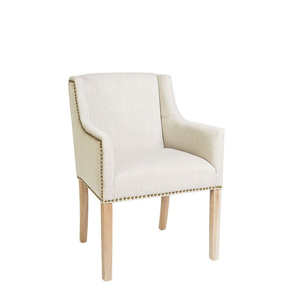 Haven Armchair