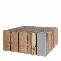 Hamali-Block-Coffee-Table