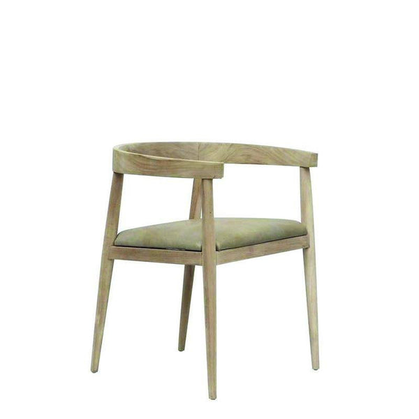 Knysna Dining Chair