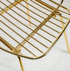 Lotti-Gold-Metal-Dining-Chair