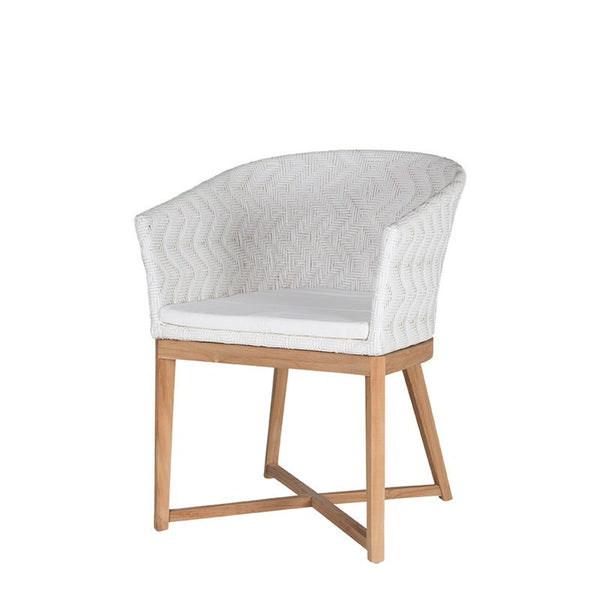 Mossel Bay Dining Chair