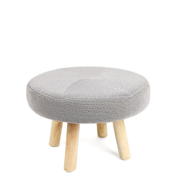 Oslo Low Stool
