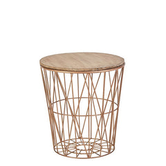 Pavillion-Side-Table