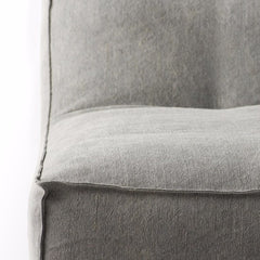 grey-sofa-chair