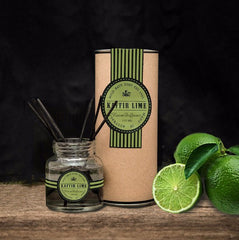 Wild Bath Body - Kaffir Lime Diffuser