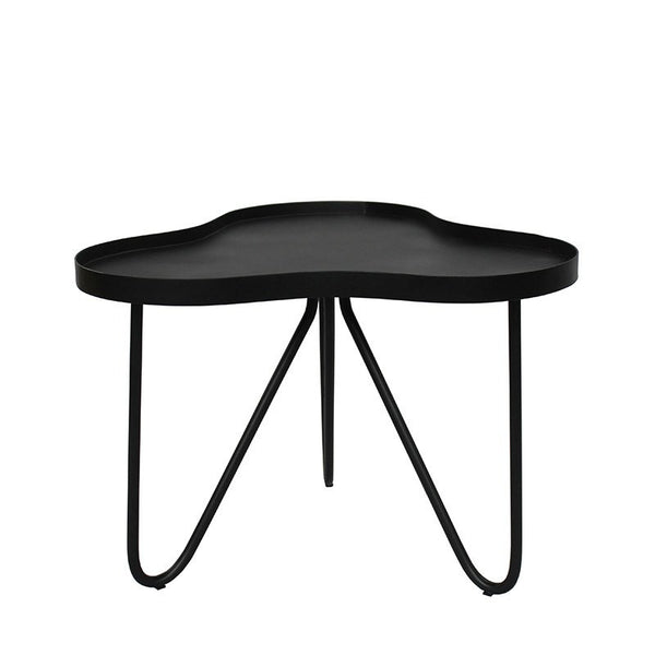Bondi Waves Side Table