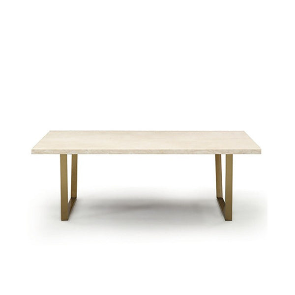 Fermani Coffee Table