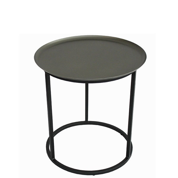 Petri Side Table