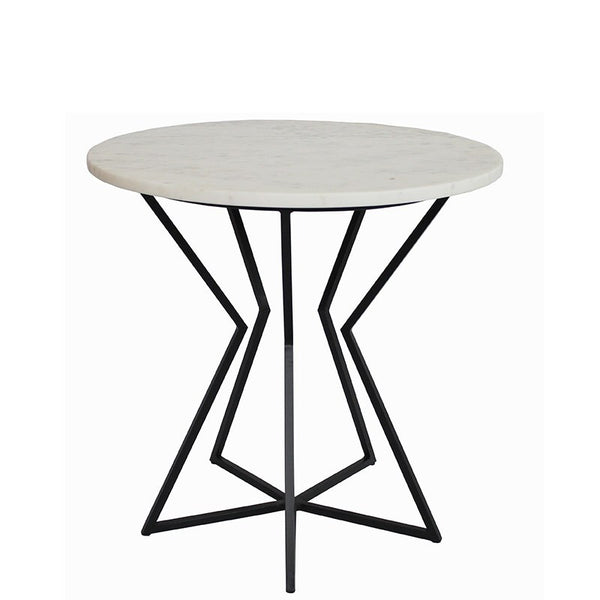 Rabat Mable Side Table