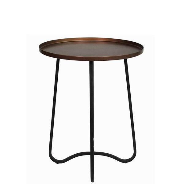 Tavi Side Table