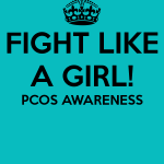Improving Polycystic Ovary Syndrome (PCOS) With Nutrition & Superfoods