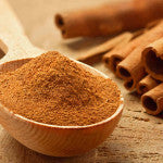10 THINGS CINNAMON CAN DO FOR YOUR HEALTH