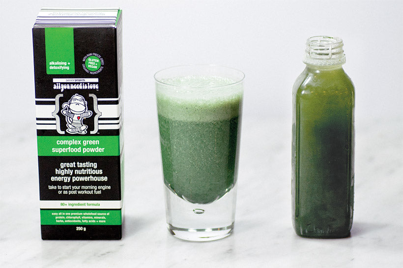 Raw-Vegan-Complex-Green-Superfoods-by-Passion-Projects