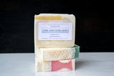 URBAN QUILT BAR SOAP