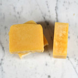 CARROT + SHEA FACIAL BAR