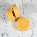 CARROT + SHEA ROUND FACIAL SOAP