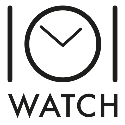 101.Watch Store