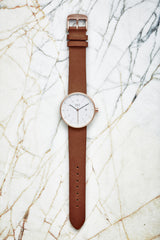 iKi Watch A02 | 101.Watch