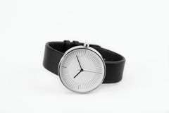 Simpl Watch Classic Black