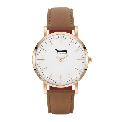 Ella by Doxie Watches