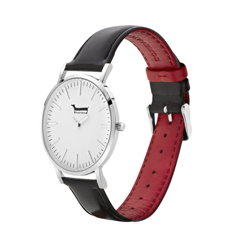 George by Doxie Watches