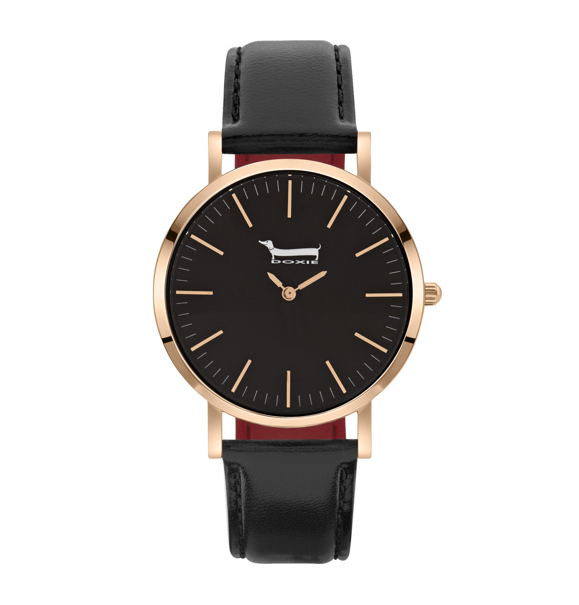 Sophie by Doxie Watches | 101.Watch