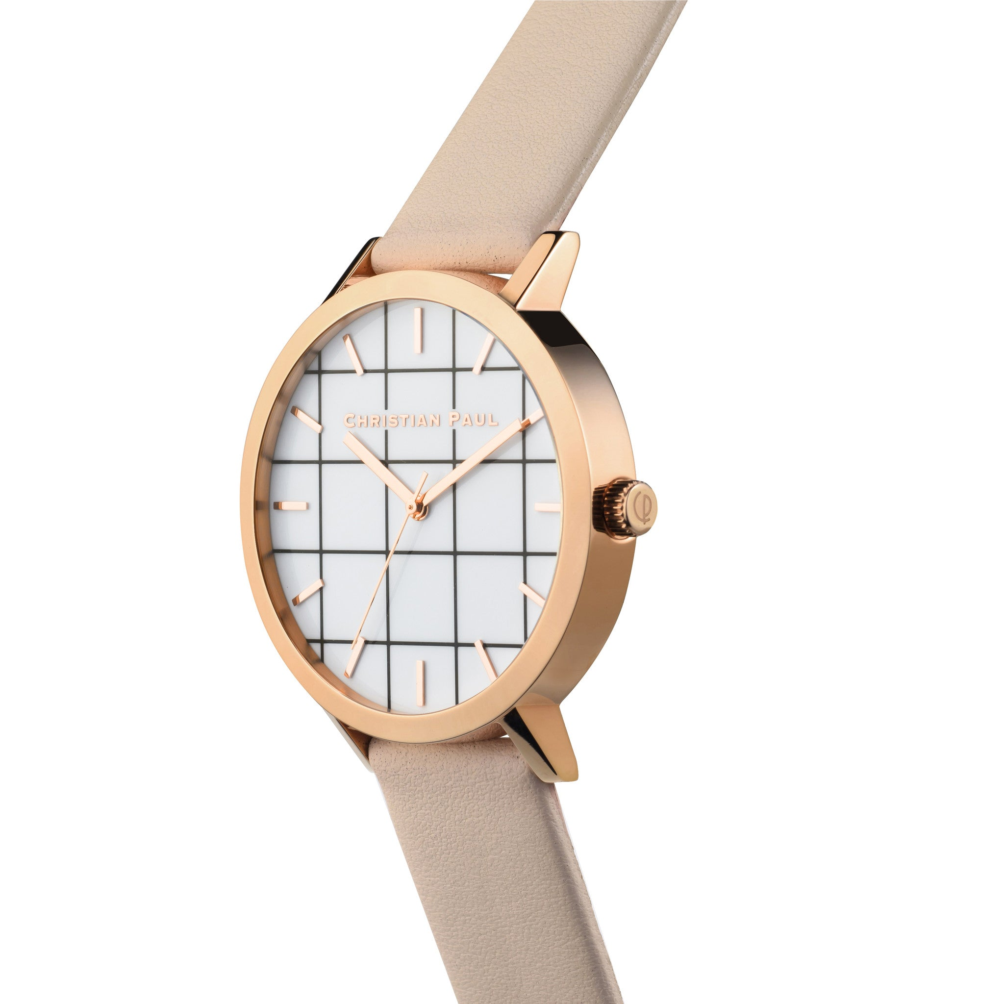 mei products peach watches roscani ling