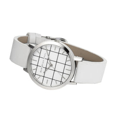 Christian Paul Watch Hayman Grid 35mm