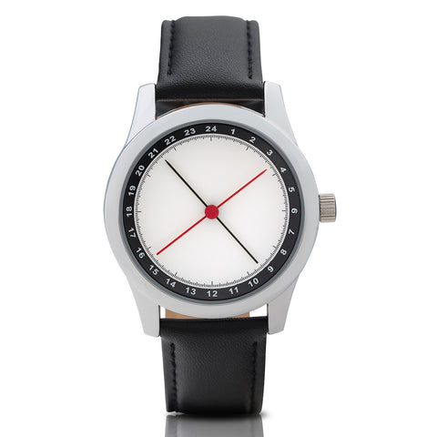 No-Watch Geminus CM2-3411