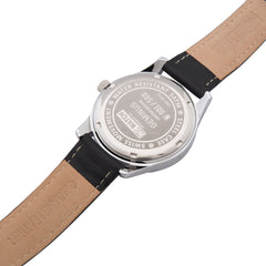 No-Watch Geminus CM2-3411 | 101.Watch