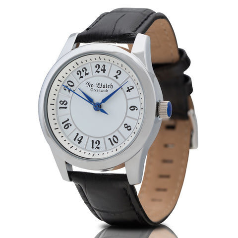 No-Watch Gotik CM2-3311