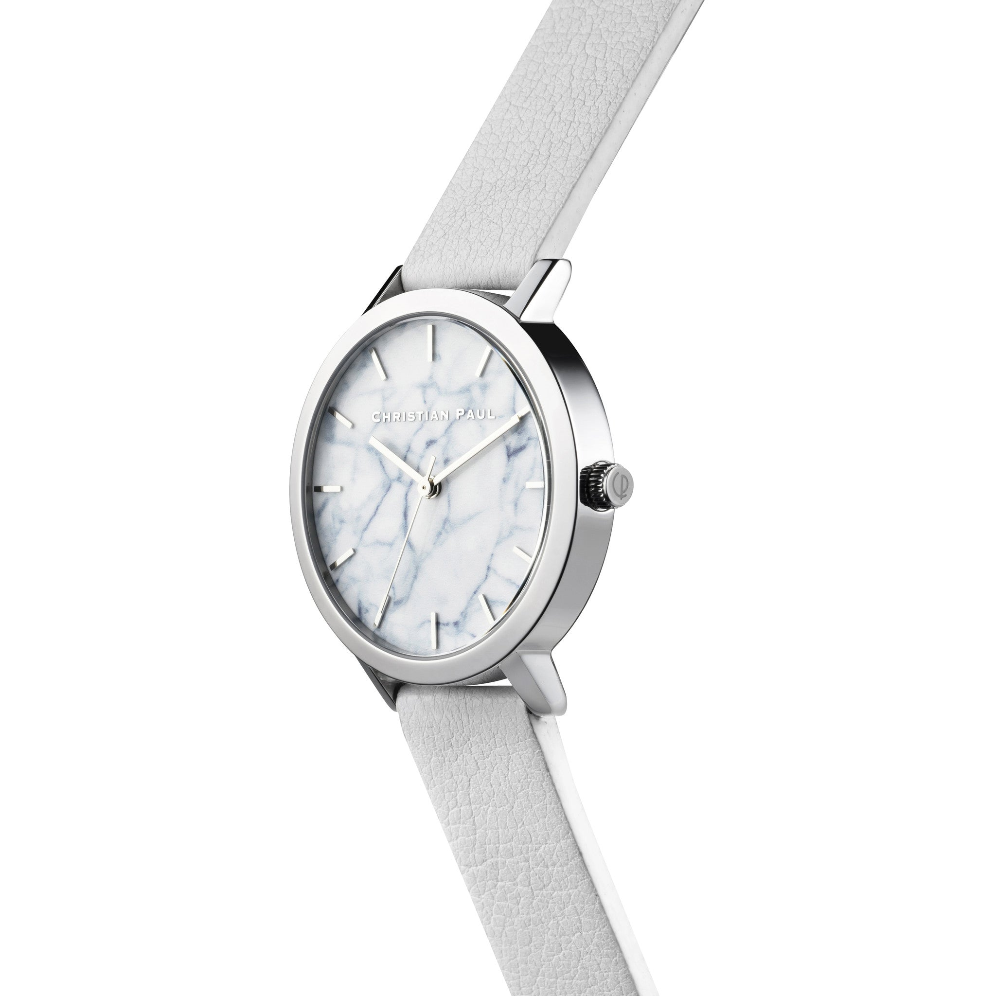 Christian Paul Watch Hayman Marble 35mm