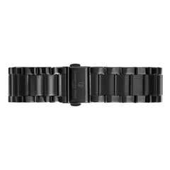 Christian Paul Watch Melbourne Black 43mm 101.Watch Store USA