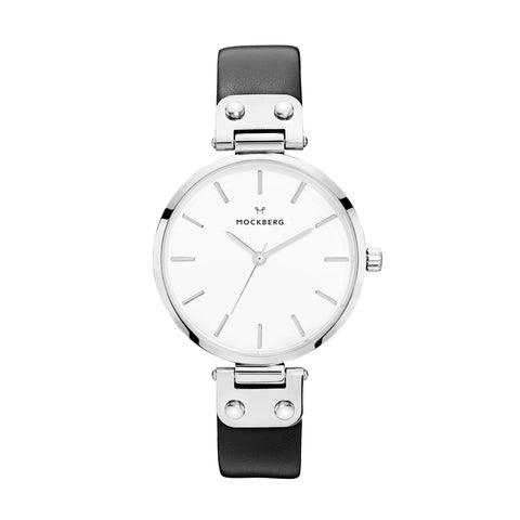 Astrid by Mockberg Watches